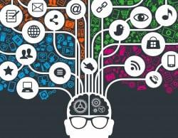neuromarketing explained, guest post, neuromarketer