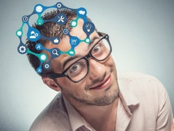 Neuromarketign: The brain is a battle ground