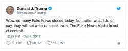 President_Trump_Tweet.