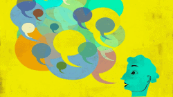 Social users speak, recruiting specialists should listen