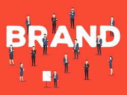 Employer Branding should appear on every level at the workplace